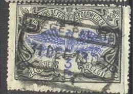 _3s693: LIEGE - PALAIS //  N°1 - 1895-1913