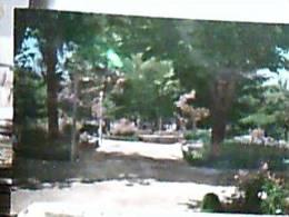MISTRETTA VILLA CHALET VB1964  ED11969 - Messina