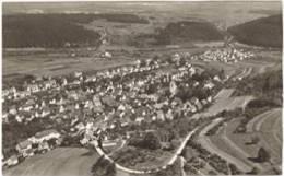 71132 Aidlingen Kreis Böblingen - Zonder Classificatie