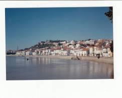 Portugal Cor 20198 - ALCÁCER DO SAL - FOTOGRAFIA PARTICULAR - NOT POSTCARD !!! PHOTO 1990 - Setúbal