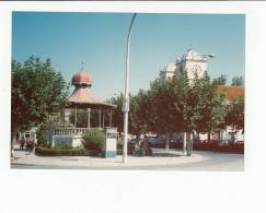 Portugal Cor 20226 - BARREIRO - FOTOGRAFIA PARTICULAR - NOT POSTCARD !!! PHOTO 1989 - Setúbal