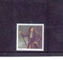 ÖSTERREICH , AUSTRIA  , 2009 , ** , MNH , Postfrisch , Mi.Nr. 2792 - 1945-.... 2. Republik