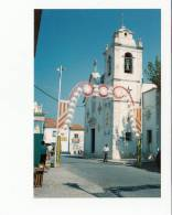 Portugal Cor 20239 - MOITA - FOTOGRAFIA PARTICULAR - NOT POSTCARD !!! PHOTO 1989 - Setúbal
