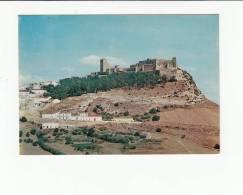 Portugal Cor 20260 - PALMELA - CASTELO - Setúbal