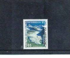 ÖSTERREICH , AUSTRIA , 2009 , ** , MNH , Postfrisch , Mi.Nr. 2797 - 1945-.... 2. Republik