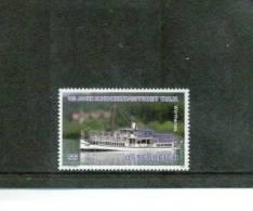 ÖSTERREICH , AUSTRIA , 2009 , ** , MNH , Postfrisch , Mi.Nr. 2806 - 1945-.... 2. Republik