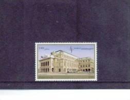ÖSTERREICH , AUSTRIA , 2009 , ** , MNH , Postfrisch , Mi.Nr. 2808 - 1945-.... 2. Republik