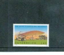 ÖSTERREICH , AUSTRIA , 2009 , ** , MNH , Postfrisch , Mi.Nr. 2816 - 1945-.... 2ème République