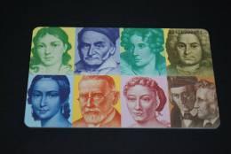 Deutschland Telefonkarten /Wenn's Um Geld Geht SPARKASSE Manheim 6,- DM Gebraucht / ODS O 582 12. 93 41.000 DPR ( TK 1 ) - Deutschland