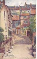 6162 - The Laurel Inn Robin Hood's Bay - Scarborough