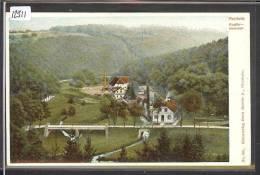 PFORZHEIM - KUPFER HAMMER - TB - Pforzheim