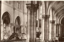 "DRAGUIGNAN "" église "" - Draguignan"