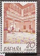 SPAIN Edifil # SH 3068 (o) EXFILNA 90 - 1931-Hoy: 2ª República - ... Juan Carlos I