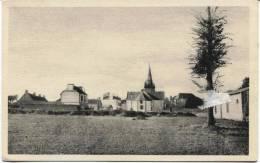 CPA Plouharnel (Morbihan) - Altri Comuni