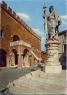 Ven 8326Treviso – Piazza Indipendenza - Treviso