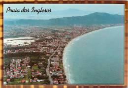 CPSM Bresil-Florianopolis    L1201 - Florianópolis