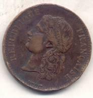 REPUBLIQUE FRANCAISE EXPOSITION UNIVERSELLE CENTENAIRE DE 1789 - Firma's