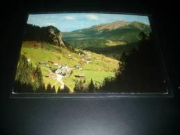 28467 Ebnit Dornbirn - Austria
