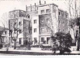 ITALY - RIMINI - MODERNO HOTEL - Rimini