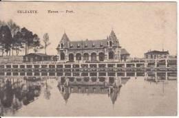 16828g HAVEN - Selzaete - 1911 - Zelzate