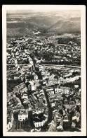 74 THONON LES BAINS / Rue Et Place Des Arts / - Thonon-les-Bains