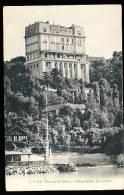 74 THONON LES BAINS / Grand Hôtel Des Bains / - Thonon-les-Bains