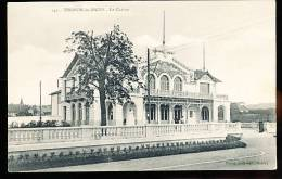 74 THONON LES BAINS / Le Casino / - Thonon-les-Bains