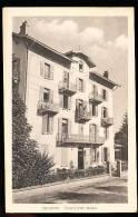 74 MEGEVE / Hôtel Soleil D'Or / - Megève