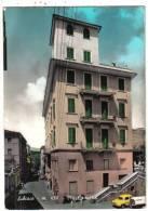 ROMA - SUBIACO - VIA CADORNA - Unclassified