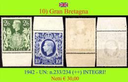 Gran-Bretagna-010 - 1902-1951 (Re)