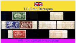 Gran-Bretagna-011 - 1902-1951 (Re)
