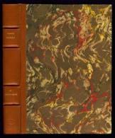 Club Bibliophile De France : OZAKI (Kohyo) : Le Démon Doré - 1953 - Bücher, Zeitschriften, Comics