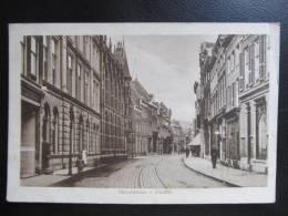 AK ZWOLLE Diezerstraat 1920  //  D*6704 - Zwolle