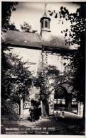 Montaigu Le Chemin De Croix Scherpenheuvel Kruisweg (Lits) - Scherpenheuvel-Zichem