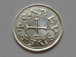 Espagne - Spain - Superbe Monnaie Royale à Identifier - - Espagne
