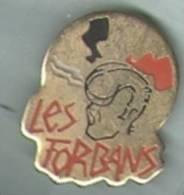 Les Forbans - Musik