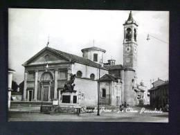 LOMBARDIA -PAVIA -CASORATE PRIMO -F.G. LOTTO N°233 - Pavia