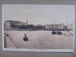 AK GRADO Ca.1915 //  D*6719 - Autres Villes