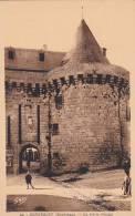 21655 Hennebont, Porte Prison -64 Gaby - Enfant