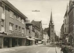 Gronau  (AAF-059 - Kirchen U. Kathedralen