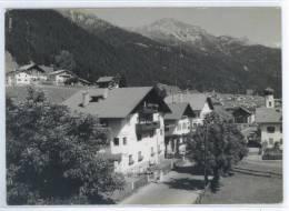 C.P.M. Saint-Anton - Autriche