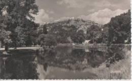 BESANCON (.le Doubs Et La Citadelle )  ) - Besancon