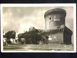 LAZIO -ROMA -OSTIA -F.P. LOTTO N°236 - Unclassified