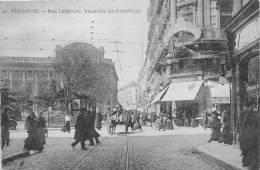 31 TOULOUSE RUE LAFAYETTE MAGASINS AU GASPILLAGE - Toulouse