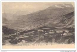 Cpa Du 04-Vallée De Barcelonnette-HAMEAU DE LA CONCHE - Non Classés