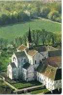 Z 832  CPM NOTRE DAME D'ACEY EGLISE FACE NORD - France