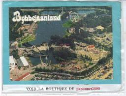 8091-08840-E BE01 2460 -  KASTERLEE / LICHTAART   Family Park   Bobbejaanland   Vue Aerienne / Aeial View - Kasterlee