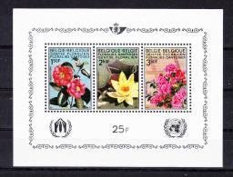 BELGIUM   1970 Gent  Flowers  Fair  ,  Y&T  BF  #  47 , Cv 2,75 E ,  ** M N H ,  V V F - Belgium
