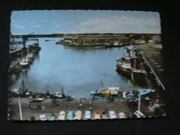 56 LORIENT - Lorient