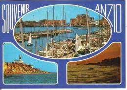 Anzio - Italia